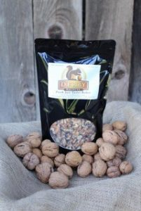 buy peanut free and no cross contamination walnuts
